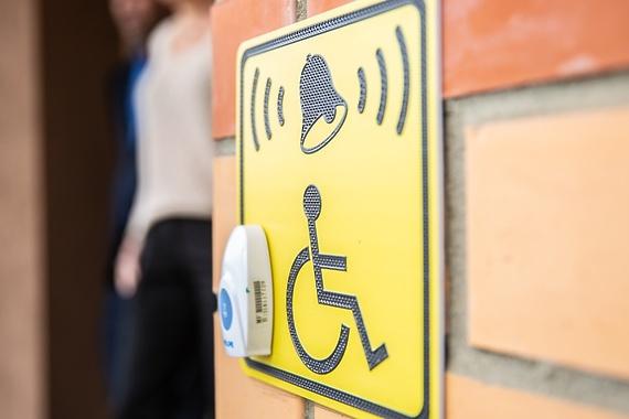 Временный упрощенный порядок установления или подтверждения инвалидности продлевается до 1 марта 2021 года