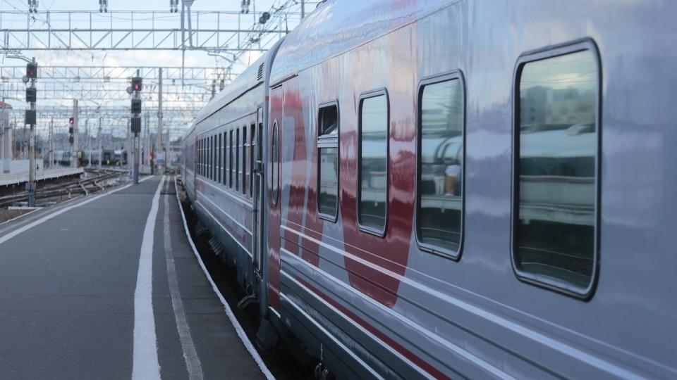 На сайте РЖД появилась новая опция – покупка билетов для пассажиров с инвалидностью